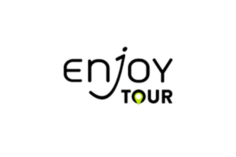Enjoy Tour