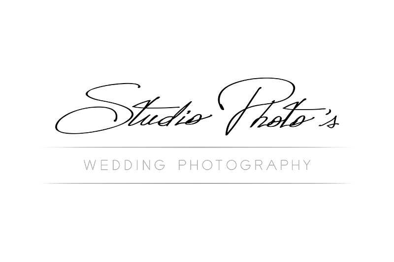 Studio Photo's Weddings Photography